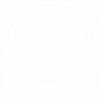 sitka-tribe-white-sm-name